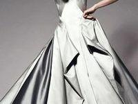 moda y vestir