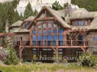 Cabin Ideas and Cabin Decore