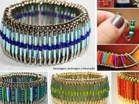 Diy - Jewelry ♔