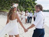 wedding° love •*