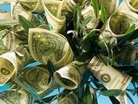 Unique ways to gift money for any occasion