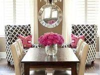Interior decorating/home