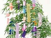 tanabata festival song