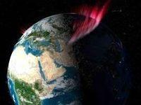 our crazy planet