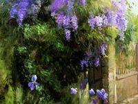 193 best Kunst - Artwork images on Pinterest | Expressionism, Artworks and Canvases