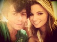 Jenny swanson on pinterest amber lancaster the dance and super