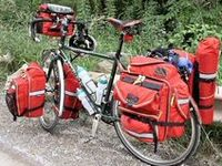 2 wheel, 3 wheel bikes to be or could be used as SHTF or bug out alternative to getting around