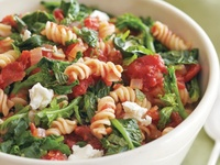 ... Rabe/Rapini Recipes on Pinterest | Sausages, Ricotta and Broccoli rabe