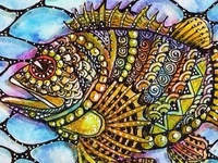 Mosaics and related ideas
