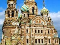 Highlight Cities are Samara , Rostov , Yeketerinburg , Novograd , Kazan ,The Eastern Region is Urals , in which Tyumen is the gateway to Siberia .