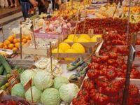 5. Market & Bazar Around The Globe......
