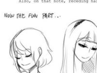 refrence on pinterest character design anatomy and animation