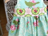 Sewing Ideas & Tips