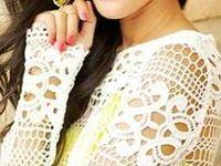 Woman Style: Femenine, Stylish and Beautiful!!