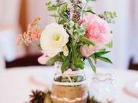 Wedding Delights