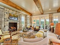 OUR PORTFOLIO - PCIUpstate.com. More pictures coming soon! / Village Point, Reserve at Lake Keowee. Interior Design by Fowler Interiors in Greenville, SC.