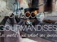 les 69 meilleures images du tableau chocolat gourmandises chocolate sweets sur pinterest. Black Bedroom Furniture Sets. Home Design Ideas