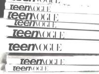 Teen Vouge