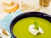 Soup on Pinterest | Miso Soup, Soups and Lentil Soup