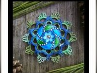 See my other tatting boards about angel, animal, bookmark,, butterfly, Christmas & Easter, clothing, doily, edging/inserting, flower&plant, heart, Miscellaneous, motif, pattern, snowflake & star, book, tutorial & tip.