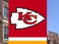 942 Best Chiefs Football Images In 2018 National