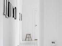 Interior & Inspiration
