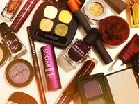 Everything Cosmetics!!