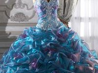 1000 Images About Quinceanera On Pinterest Peacock