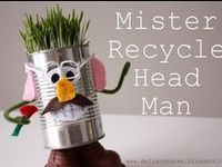 All the tin can upcycle DIY craft projects you can dream of. Turn your Dole Pineapple Juice 46oz or 6oz can into a vase, planter, pen & pencil holder, mug, organizers, wind chime, lanterns, centerpiece, cookie cutter, candle holder...