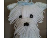 Hand Made Pinterests / Lovely hand crafted items from Pinterest pins