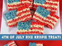 4th of july events in abilene texas