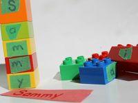 Preschool Activities / Lesson plans for preschoolers