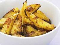 Food - Salads, Sides & Sauces on Pinterest | Sauce Recipes, Good Food ...