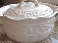 ... Pot Recipes on Pinterest   Crockpot, Meat loaf and Pot roast recipes