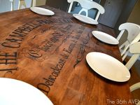 4433 Best Craft Vinyl Decals furniture & Wall Ideas images in 2019 | Health, beauty, Healthy Food, Home remedies