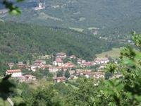 Umbria in Pin - Lisciano Niccone / Foto e suggestioni di un piccolo comune umbro incastonato fra il Lago Trasimeno e l'Alta valle del Tevere, ricco di natura e povero di abitanti.