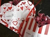 Be my little valentine?!!