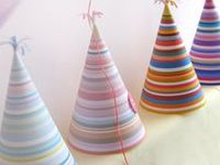 Party Planning: Printables
