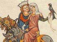 Mediaeval times and images to inspire  Creative projects, artwork, textile creations etc . . .