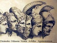 traduzione pompeii bastille youtube