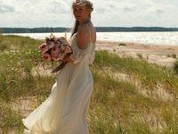 b r i d a l / Weil mein Innerstes Herz jetzt schon die Hochzeit plant