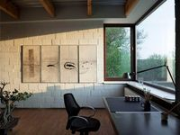 Delighted Architecture Design