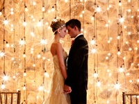 Ceremony, Wedding, Altar, Decore