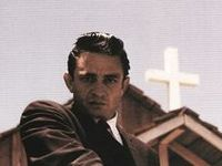 17 Best Images About God Answers To Johnny Cash On
