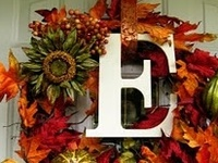 Holiday,Party's & Flowers