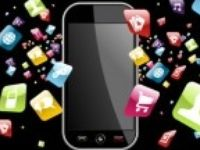 Some interesting apps for your mobile devices
