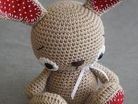 adorable crochet