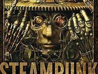 Стимпа́нк  — направление научной фантастики, моделирующее цивилизацию, в совершенстве освоившую механику и технологии паровых машин.