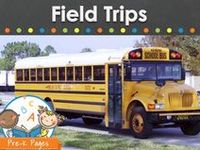 12 best images about FIELD TRIPS on Pinterest | Stables ...