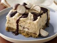 dessert recipes from recipes to cook.